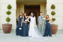 Orange-County-Wedding-Photographer-Brianna-Caster-And-co-Photographers-18