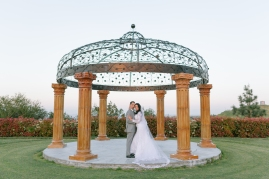 Orange-County-Wedding-Photographer-Brianna-Caster-And-co-Photographers-24