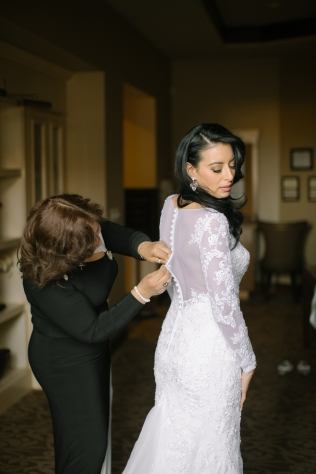 Orange-County-Wedding-Photographer-Brianna-Caster-And-co-Photographers-6