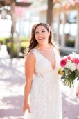 Orange-County-Wedding-Photography-Brianna-Caster-and-Co-Photographers-218