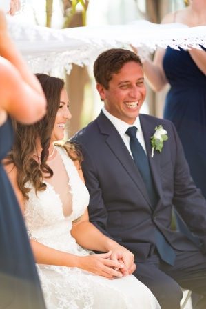 Orange-County-Wedding-Photography-Brianna-Caster-and-Co-Photographers-367