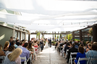 Orange-County-Wedding-Photography-Brianna-Caster-and-Co-Photographers-368