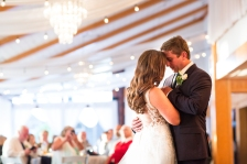 Orange-County-Wedding-Photography-Brianna-Caster-and-Co-Photographers-611
