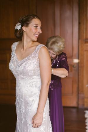 Destination-Wedding-Photography-Spillian-Wedding-Brianna-Caster-and-Co-Photographers-111