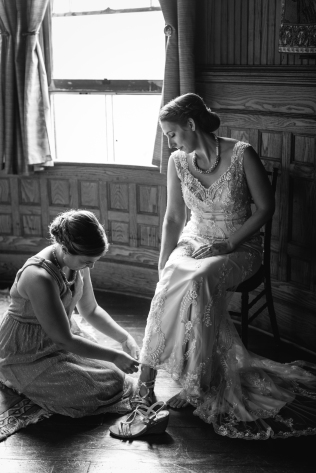 Destination-Wedding-Photography-Spillian-Wedding-Brianna-Caster-and-Co-Photographers-129