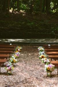 Destination-Wedding-Photography-Spillian-Wedding-Brianna-Caster-and-Co-Photographers-13