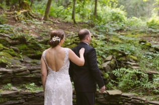 Destination-Wedding-Photography-Spillian-Wedding-Brianna-Caster-and-Co-Photographers-143