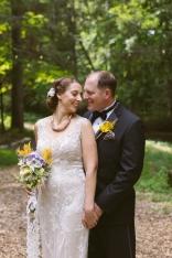 Destination-Wedding-Photography-Spillian-Wedding-Brianna-Caster-and-Co-Photographers-158