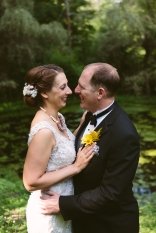 Destination-Wedding-Photography-Spillian-Wedding-Brianna-Caster-and-Co-Photographers-186