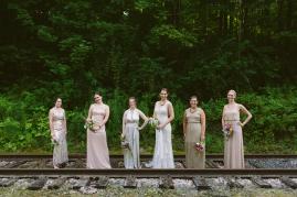 Destination-Wedding-Photography-Spillian-Wedding-Brianna-Caster-and-Co-Photographers-259