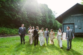 Destination-Wedding-Photography-Spillian-Wedding-Brianna-Caster-and-Co-Photographers-341