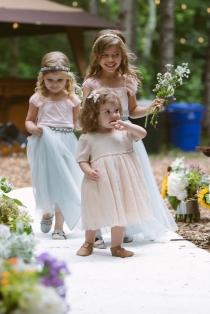 Destination-Wedding-Photography-Spillian-Wedding-Brianna-Caster-and-Co-Photographers-390