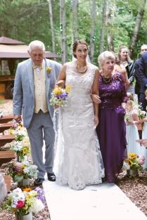 Destination-Wedding-Photography-Spillian-Wedding-Brianna-Caster-and-Co-Photographers-402