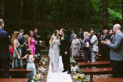 Destination-Wedding-Photography-Spillian-Wedding-Brianna-Caster-and-Co-Photographers-478