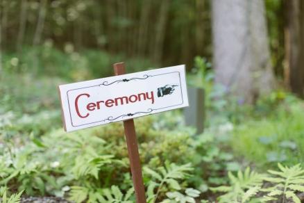Destination-Wedding-Photography-Spillian-Wedding-Brianna-Caster-and-Co-Photographers-57