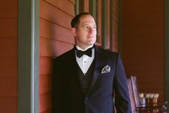 Destination-Wedding-Photography-Spillian-Wedding-Brianna-Caster-and-Co-Photographers-88