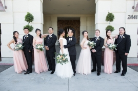 Orange-Count-Wedding-Photography-Brianna-Caster-and-co-Photographers-Wedgeood-Vellano-471