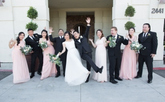 Orange-Count-Wedding-Photography-Brianna-Caster-and-co-Photographers-Wedgeood-Vellano-477