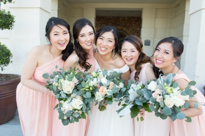 Orange-Count-Wedding-Photography-Brianna-Caster-and-co-Photographers-Wedgeood-Vellano-496