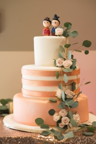 Orange-Count-Wedding-Photography-Brianna-Caster-and-co-Photographers-Wedgeood-Vellano-544