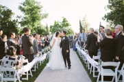 Orange-Count-Wedding-Photography-Brianna-Caster-and-co-Photographers-Wedgeood-Vellano-684