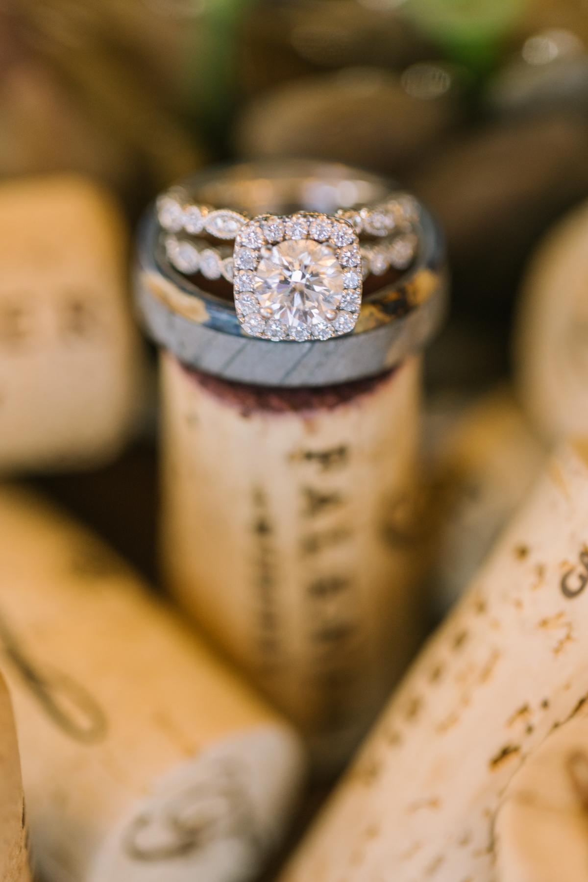 Orange-County-Wedding-Photography-Brianna-Caster-and-Co-Photographers-Falkner-Winery-Wedding-1