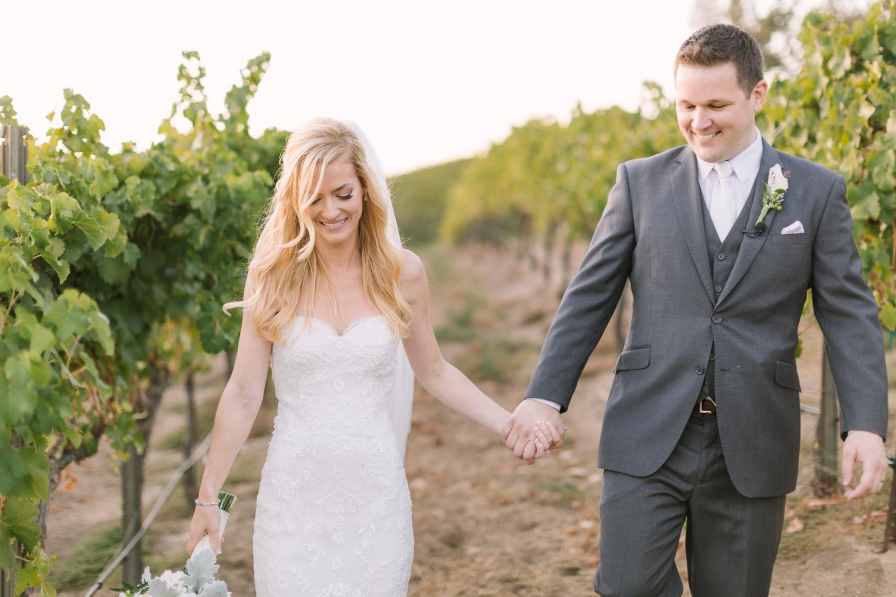 Orange-County-Wedding-Photography-Brianna-Caster-and-Co-Photographers-Falkner-Winery-Wedding-10