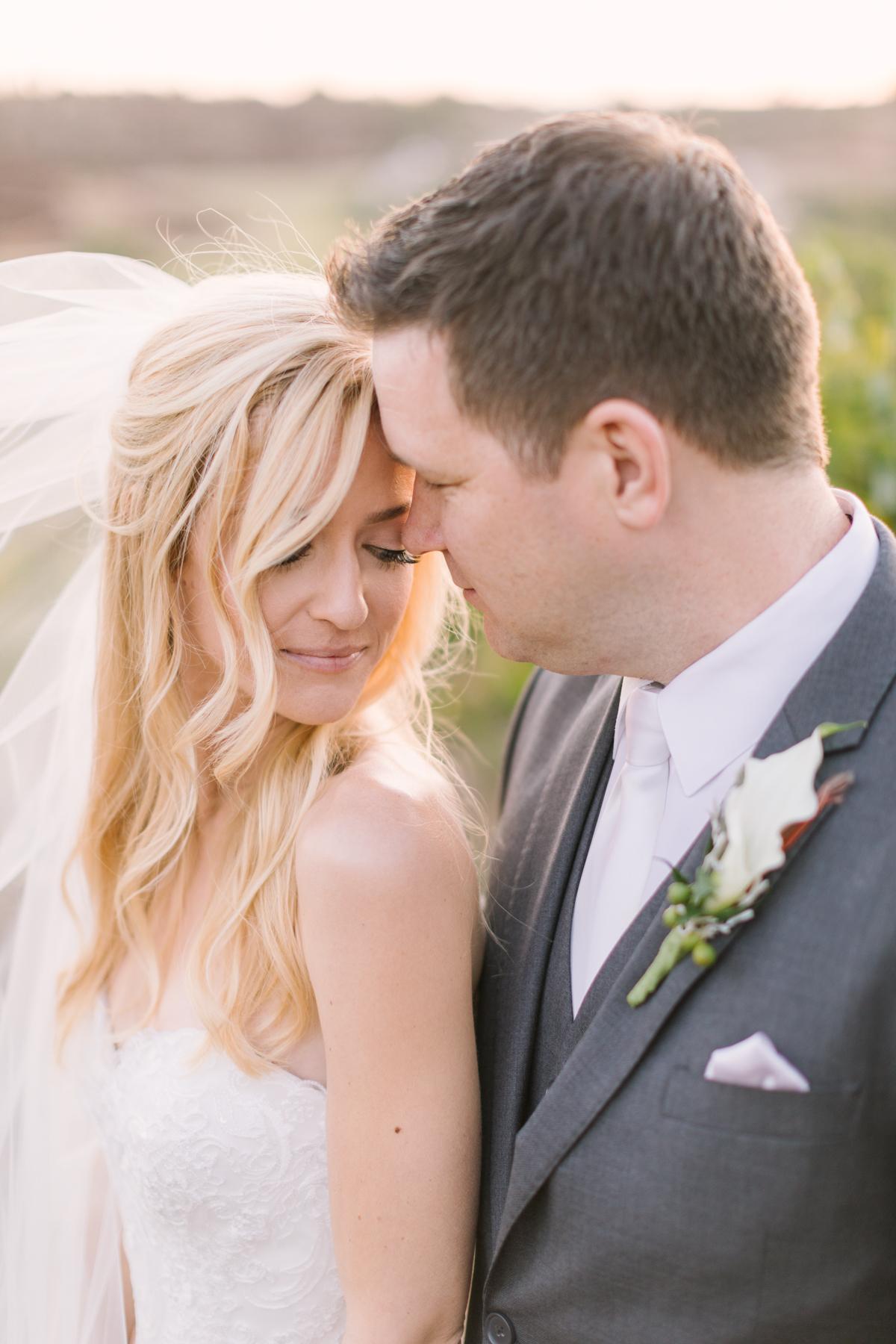Orange-County-Wedding-Photography-Brianna-Caster-and-Co-Photographers-Falkner-Winery-Wedding-11