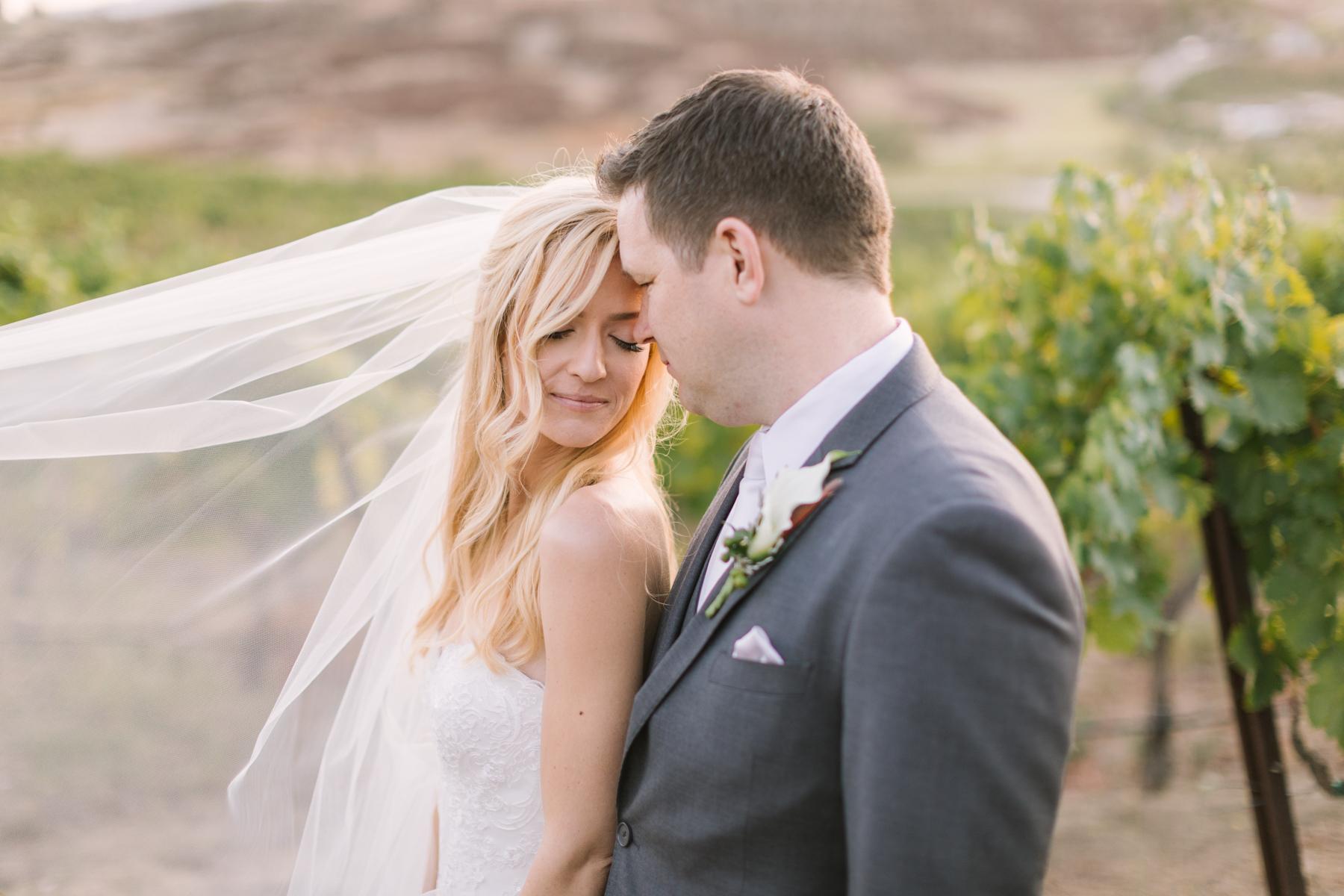 Orange-County-Wedding-Photography-Brianna-Caster-and-Co-Photographers-Falkner-Winery-Wedding-12