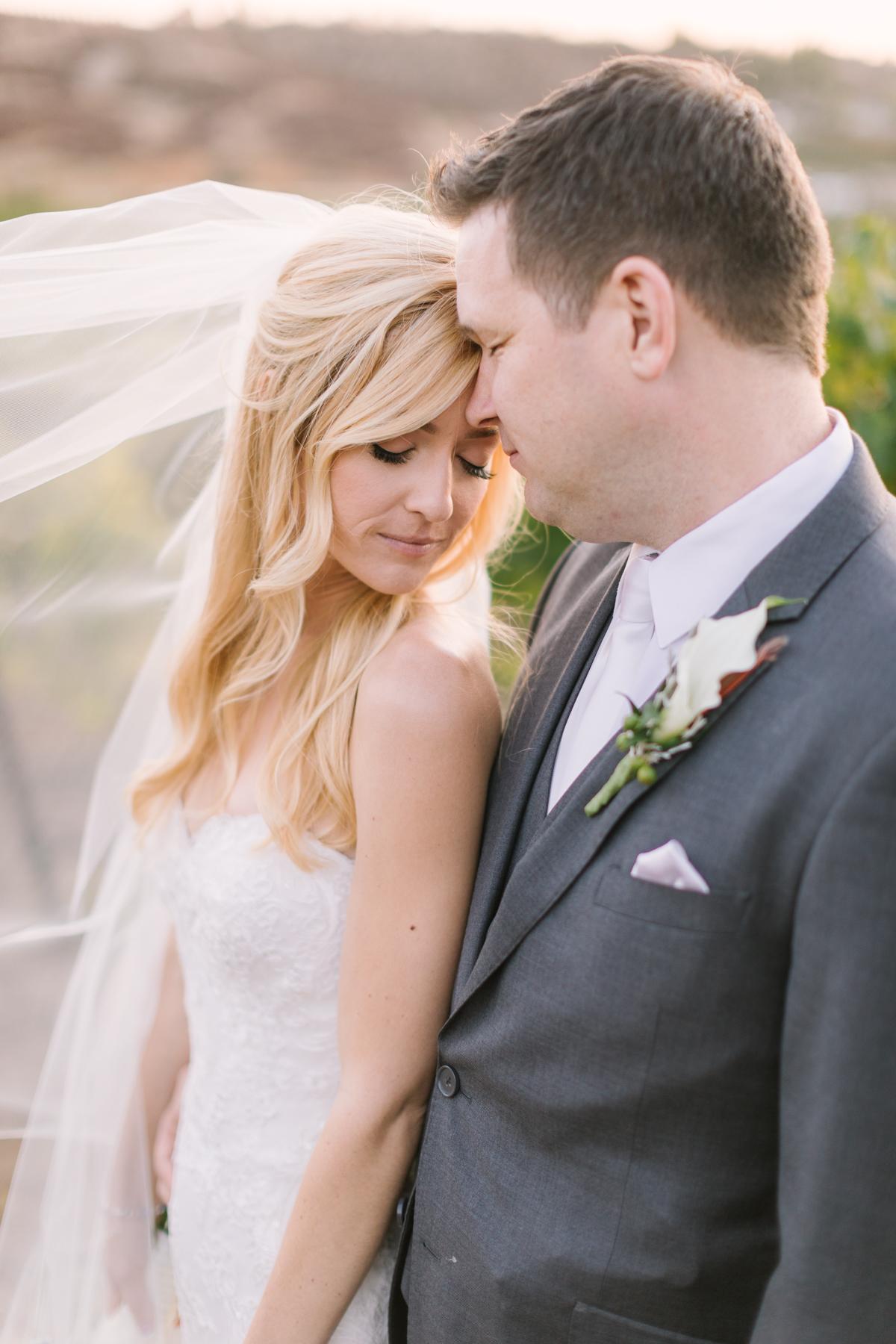 Orange-County-Wedding-Photography-Brianna-Caster-and-Co-Photographers-Falkner-Winery-Wedding-13