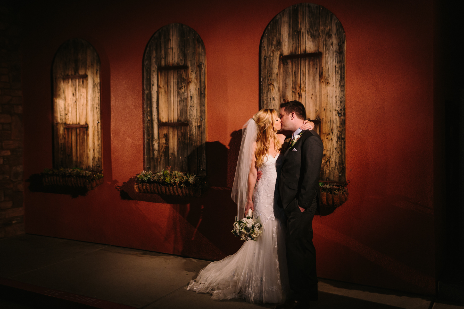 Orange-County-Wedding-Photography-Brianna-Caster-and-Co-Photographers-Falkner-Winery-Wedding-14