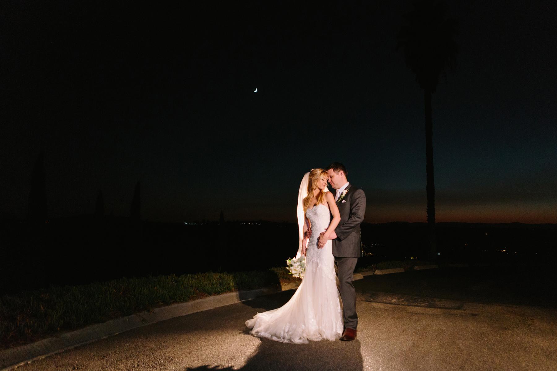 Orange-County-Wedding-Photography-Brianna-Caster-and-Co-Photographers-Falkner-Winery-Wedding-16