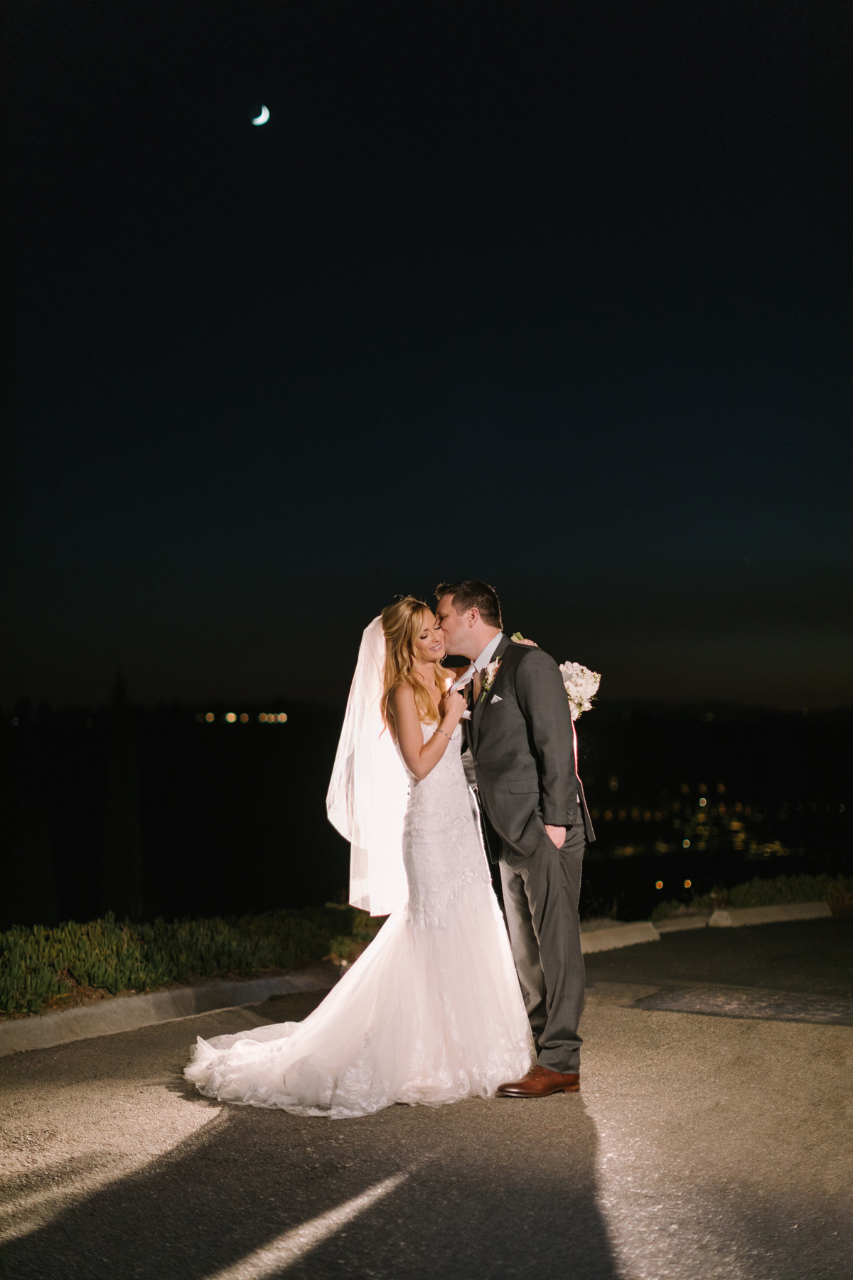 Orange-County-Wedding-Photography-Brianna-Caster-and-Co-Photographers-Falkner-Winery-Wedding-17