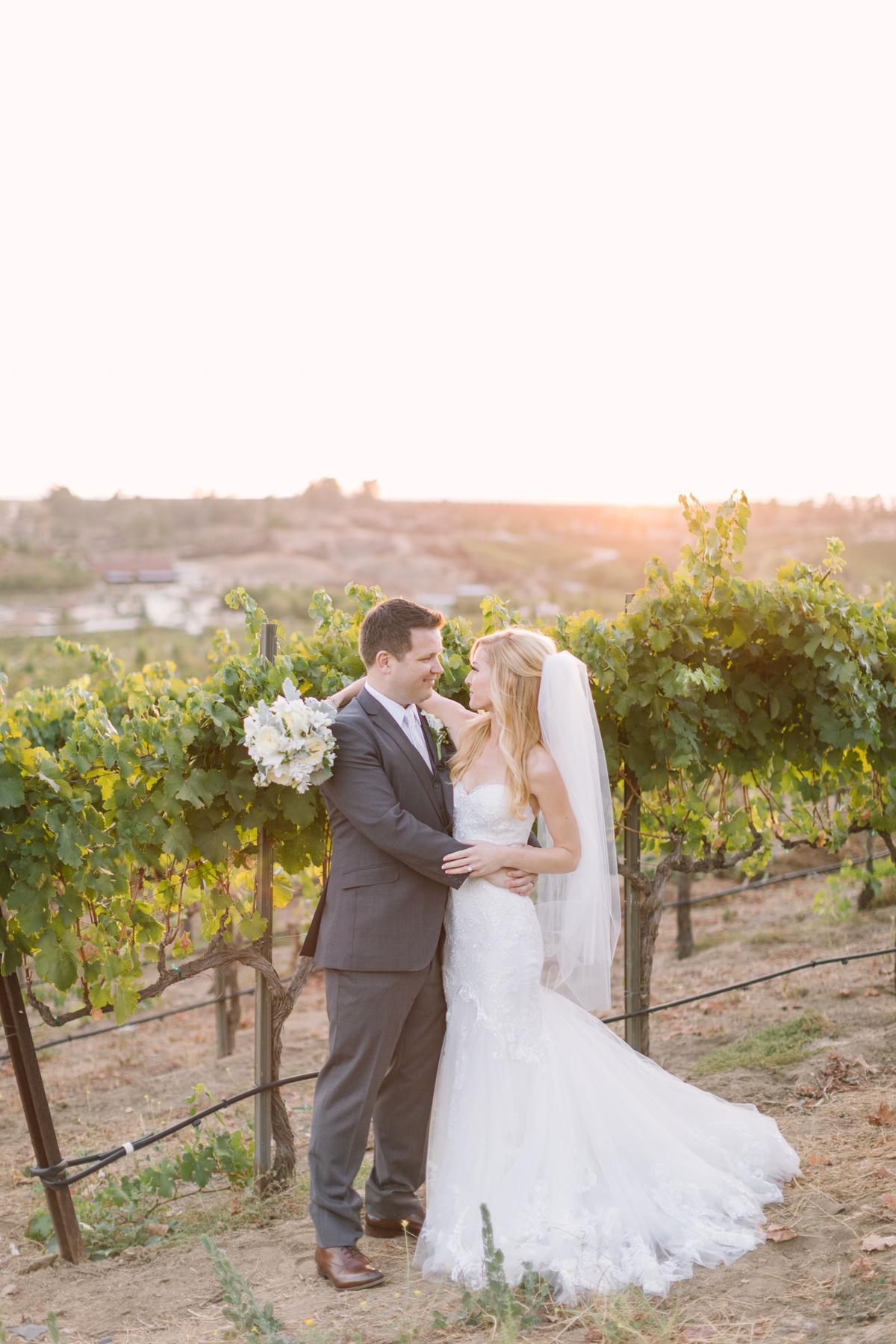 Orange-County-Wedding-Photography-Brianna-Caster-and-Co-Photographers-Falkner-Winery-Wedding-2