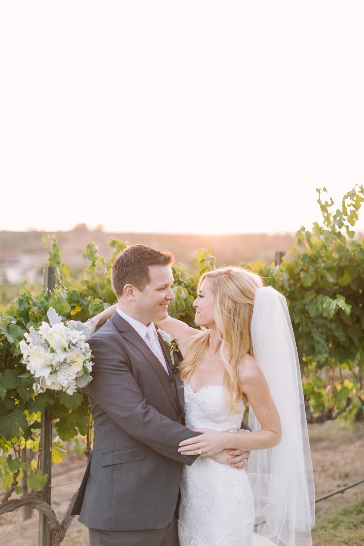 Orange-County-Wedding-Photography-Brianna-Caster-and-Co-Photographers-Falkner-Winery-Wedding-3