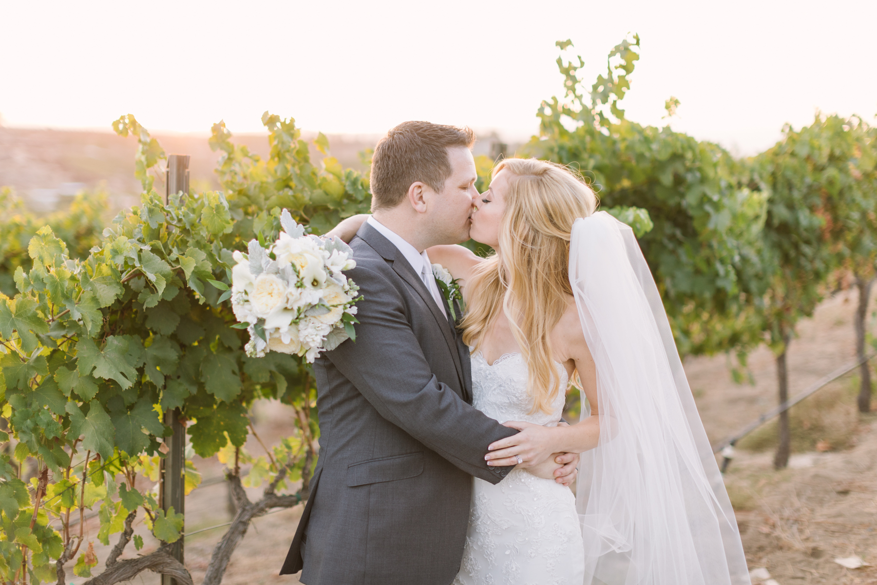 Orange-County-Wedding-Photography-Brianna-Caster-and-Co-Photographers-Falkner-Winery-Wedding-4
