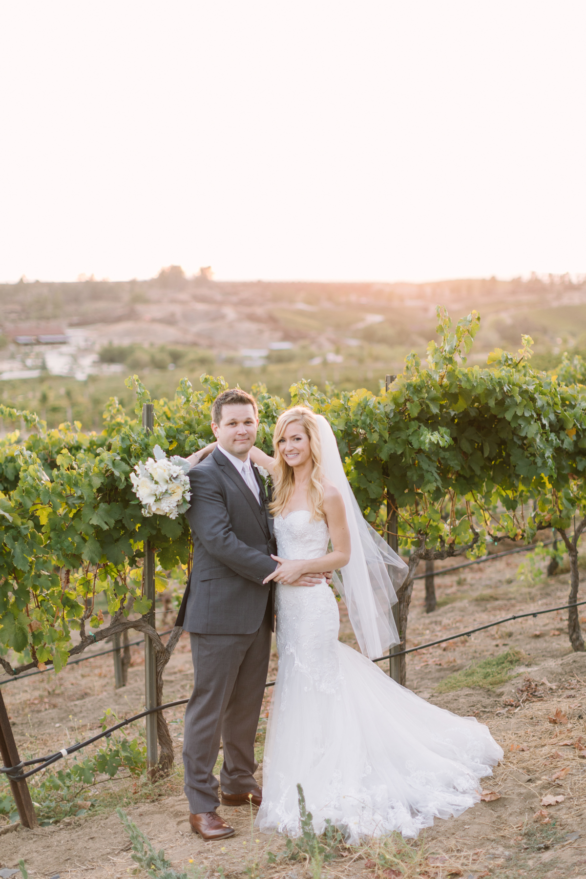 Orange-County-Wedding-Photography-Brianna-Caster-and-Co-Photographers-Falkner-Winery-Wedding-5