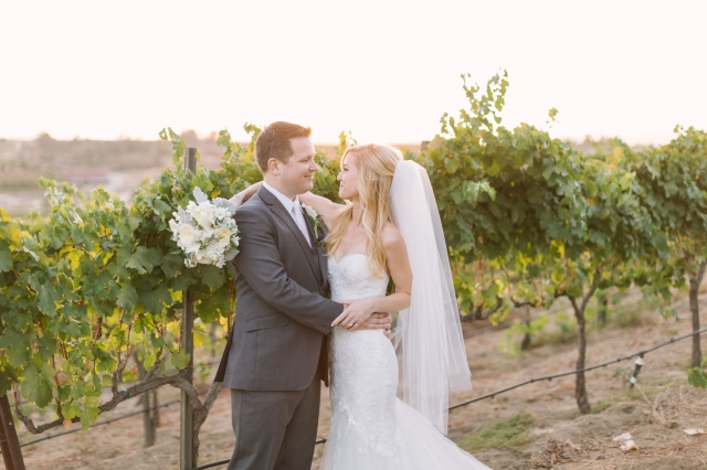 Orange-County-Wedding-Photography-Brianna-Caster-and-Co-Photographers-Falkner-Winery-Wedding-6