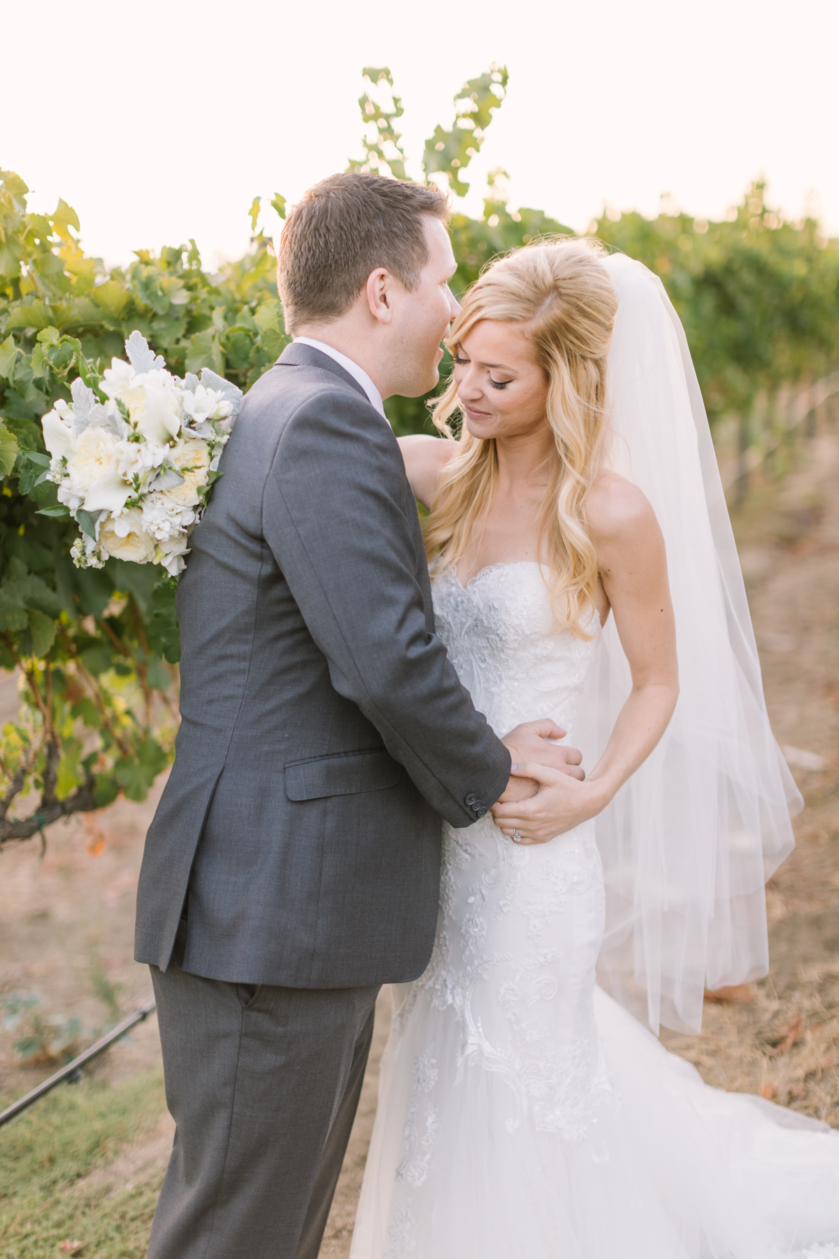 Orange-County-Wedding-Photography-Brianna-Caster-and-Co-Photographers-Falkner-Winery-Wedding-7