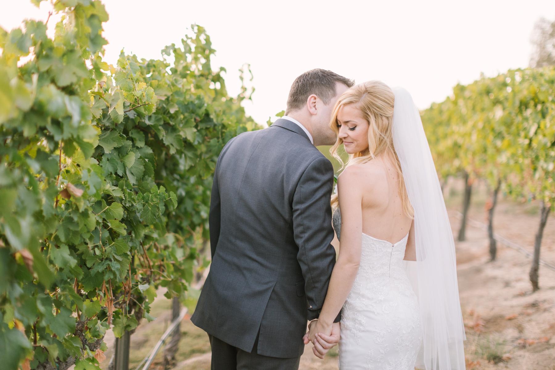 Orange-County-Wedding-Photography-Brianna-Caster-and-Co-Photographers-Falkner-Winery-Wedding-8
