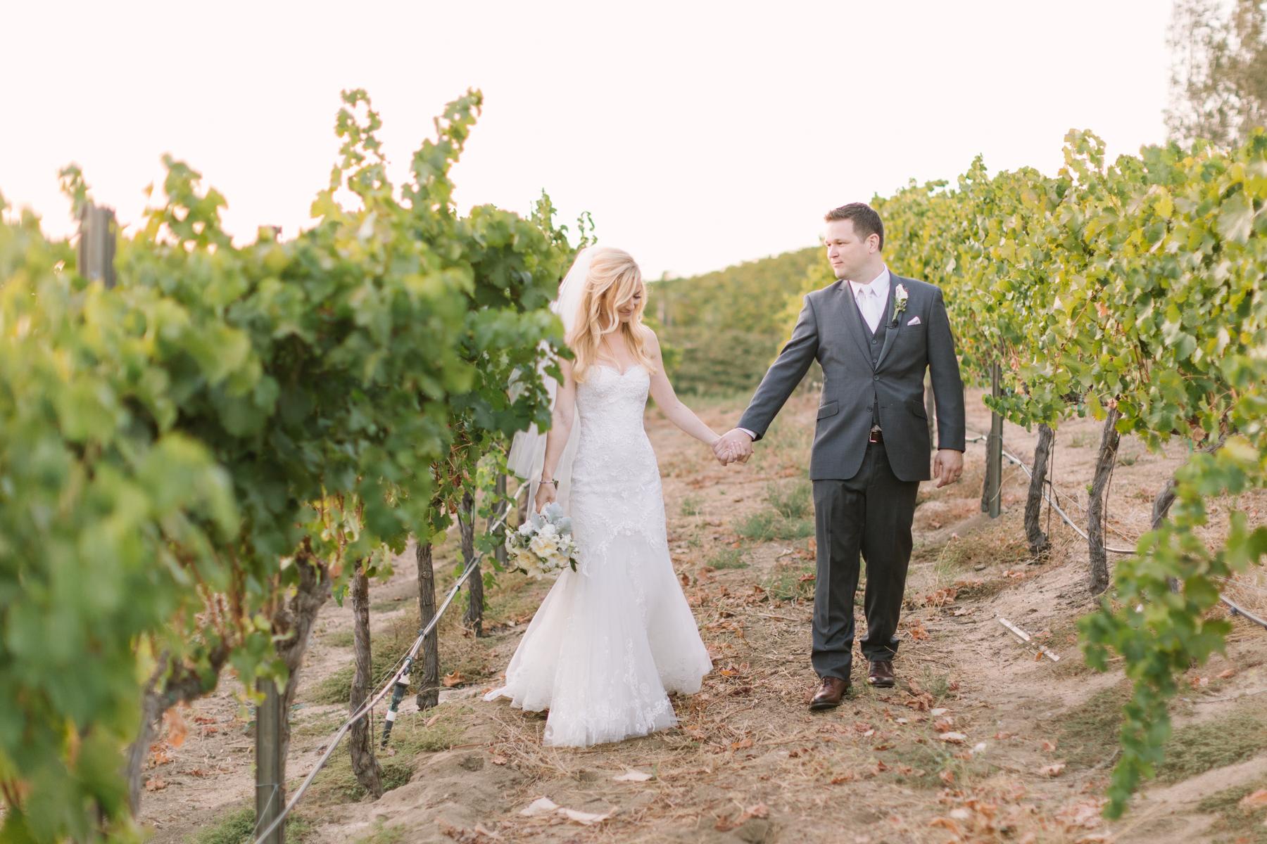 Orange-County-Wedding-Photography-Brianna-Caster-and-Co-Photographers-Falkner-Winery-Wedding-9