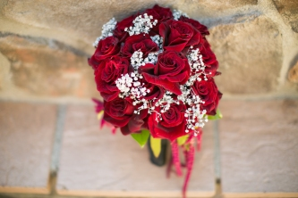 Orange-County-Wedding-Photography-Brianna-Caster-and-Co-Photographers-1