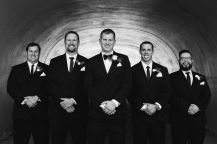 Orange-County-Wedding-Photography-Brianna-Caster-and-Co-Photographers--123