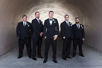 Orange-County-Wedding-Photography-Brianna-Caster-and-Co-Photographers--132