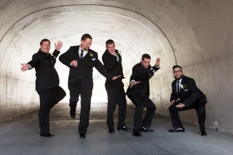 Orange-County-Wedding-Photography-Brianna-Caster-and-Co-Photographers--156