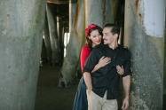 Orange-County-Wedding-Photography-Brianna-Caster-and-Co-Photographers-18