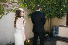 Orange-County-Wedding-Photography-Brianna-Caster-and-Co-Photographers-22