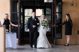 Orange-County-Wedding-Photography-Brianna-Caster-and-Co-Photographers--241
