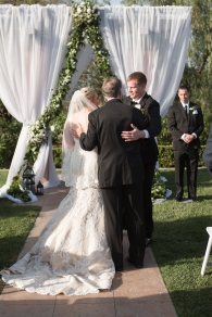 Orange-County-Wedding-Photography-Brianna-Caster-and-Co-Photographers--266