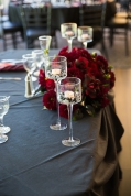 Orange-County-Wedding-Photography-Brianna-Caster-and-Co-Photographers-274